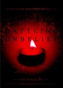 Battling Unbelief Hb