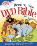Read N See DVD Bible