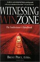 Witnessing Winzone