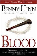 Blood The Pb