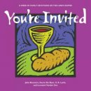 Youre Invited