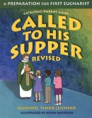 Called to His Supper