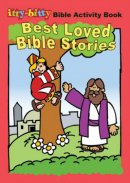 Best Loved Bible Stories