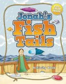 Jonah's Fish Tails Activity Book