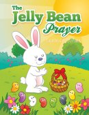 Jelly Bean Prayer Colouring Activity Book