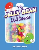 Jelly Bean Witness Activty Book
