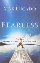 Fearless Lpr