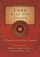 Lord Hear Our Prayer