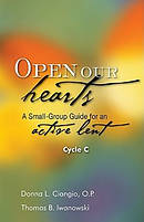 Open Our Hearts