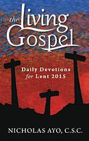 Daily Devotions for Lent