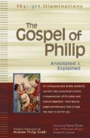 Gospel Of Philip