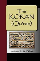 Koran (qu'ran)