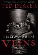 Immanuel's Veins Jacketed Hardback Book