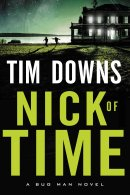 Nick Of Time Pb