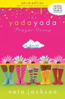 Yada Yada Prayer Group