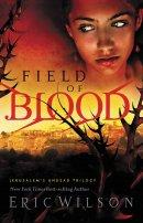 Field of Blood PB