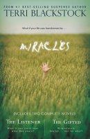 Miracles Pb