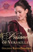 Prisoner of Versailles