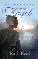 Promise Of An Angel