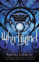 Whirlwind #5 Pb
