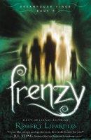 Frenzy #6 Pb