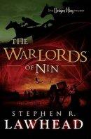 Warlords Of Nin