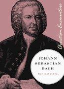 Johann Sebastian Bach Pb