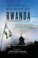 Bishop Of Rwanda