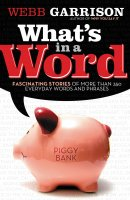Whats In A Word