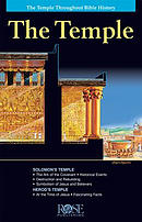 The Temple 5pk