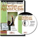 Software-10 Q & A On Atheism & Agnosticism-Powerpoint