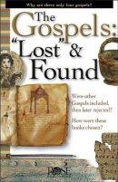 Gospels Lost And Found Pamphlet