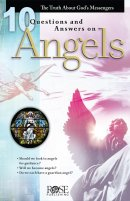10 Q And A On Angels Pamphlet
