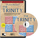 Software-Trinity-Powerpoint