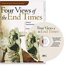 Software-Four Views Of The End Times-Powerpoint