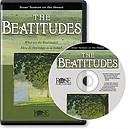 Software-Beatitudes-Powerpoint