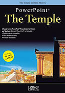 Software-Temple-Powerpoint