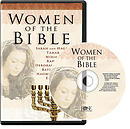 Software-Women Of The Bible Powerpoint