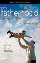 Software-Fatherhood Powerpoint