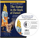 Software-Statue In Book Of Daniel-Powerpoint