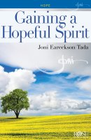 Gaining A Hopeful Spirit