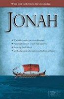 Jonah CDRom