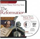Reformation, The