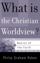 What Is The Christian Worldview Booklet