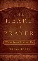 Heart Of Prayer