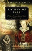 Katherine Parr