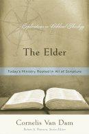 Elder The