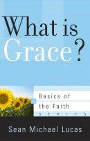 What Is Grace Pb