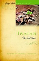 Isaiah  The Lord Saves