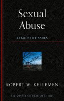Sexual Abuse : Beauty forAshes